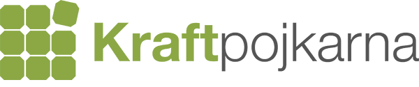 bild pa Kraftpojkarna logo